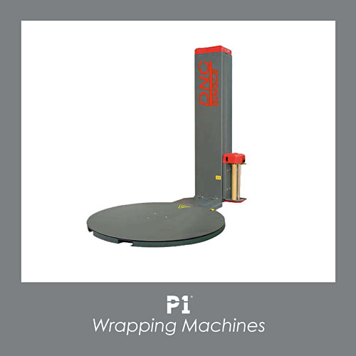 Wrapping Machines.jpg